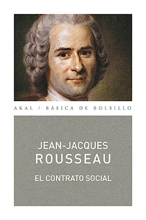 portada-contrato-social-rousseau
