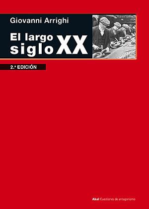 portada-largo-siglo-xx