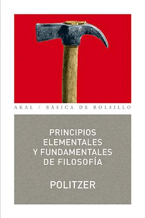 portada-principios-filosofia-politzer