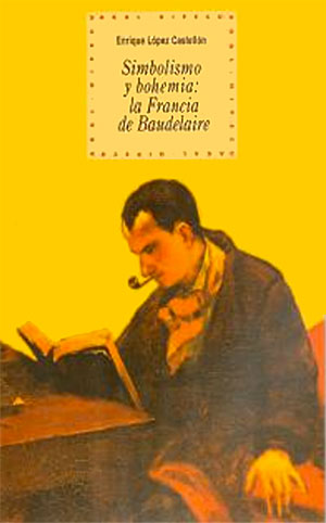 portada-simbolismo-bohemia-francia-boudelaire