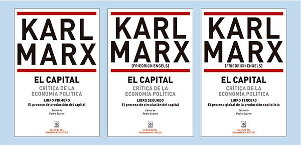 portadas-el-capital-siglo-XXI-50