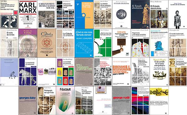 portadas-imprescidibles-siglo-xxi