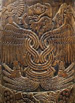 tambor-azteca