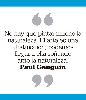 frase-paul-gauguin