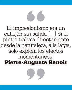 frase-pierre-auguste-renoir