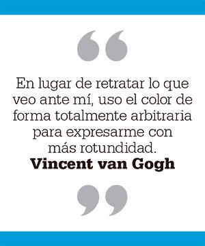 frase-vincent-van-gogh