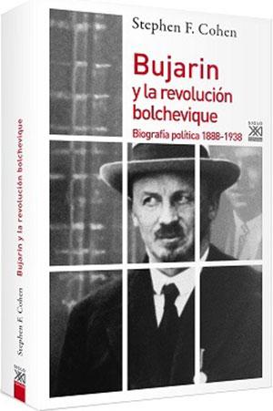 portada-bujarin-revolucion-bolchevique