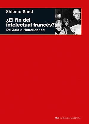 portada-fin-intelectual-frances