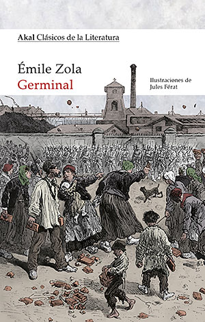 portada-germinal-zola