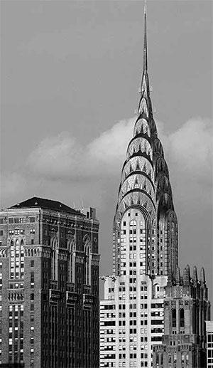 edificio-chrysler-aguja