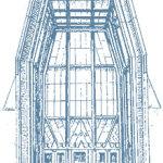 edificio-chrysler-entrada