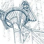 edificio-chrysler-gargola-alada