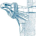 edificio-chrysler-gargola-cabeza-aguila