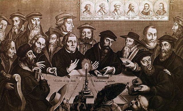 lutero-reforma-protestante