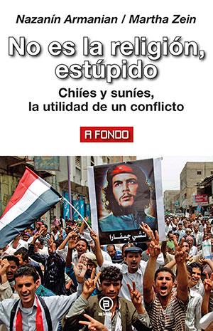 portada-chiies-sunies-conflicto
