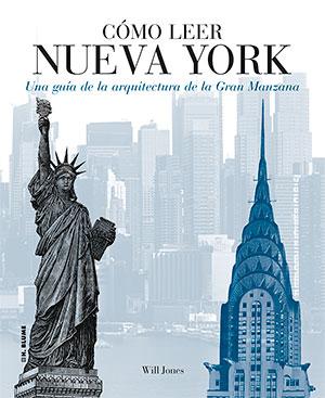 portada-como-leer-nueva-york