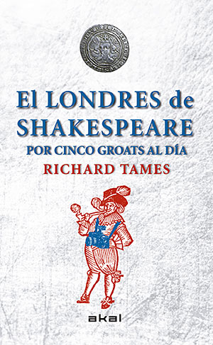 portada-londres-shakespeare