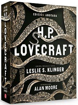 portada-lovecraft anotado