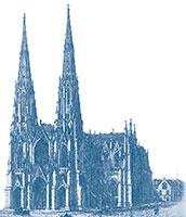 st-patrick-fachada-principal