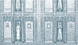 st-patrick-puertas-principales