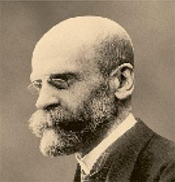 durkheim-emile