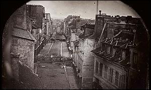 paris-1848