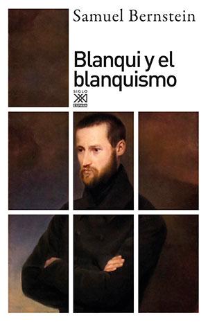 portada-blanqui-y-el-blanquismo