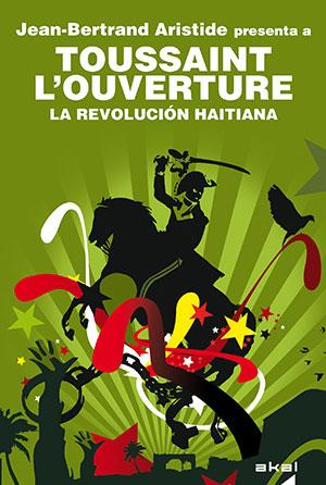 portada-toussaint-louverture-haiti