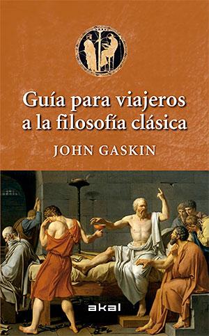 potada-guia-viajeros-filosofia-clasica
