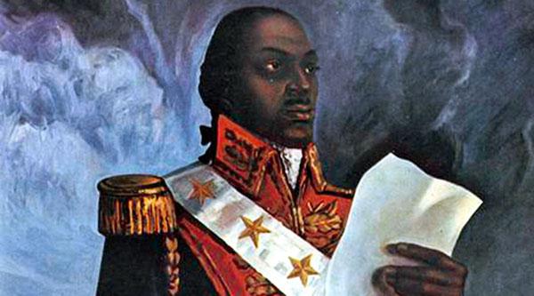 toussaint-louverture-haiti
