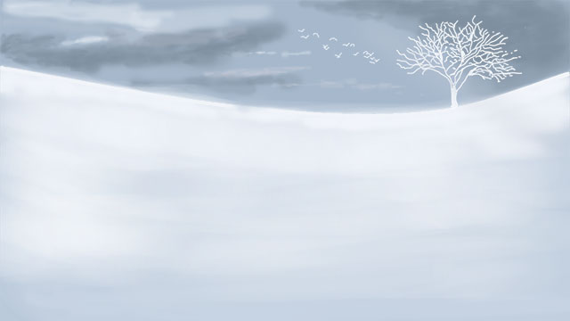 paisaje-nevado-cuento