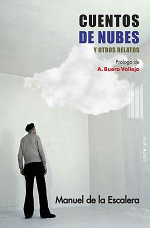 portada-cuentos-nubes-escalera