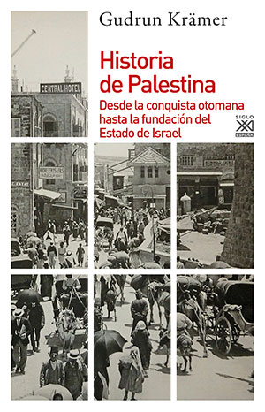 portada-historia-palestina