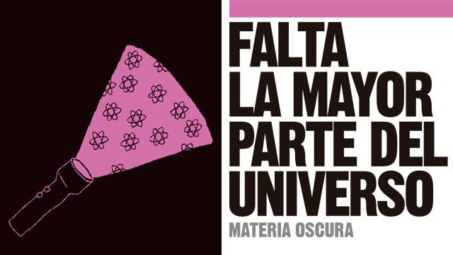 materia-oscura-universo