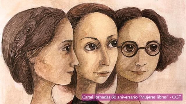 cgt-cartel-mujeres-libres