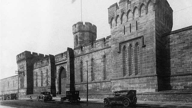 penitenciaria-pensilvania