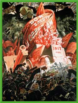 revolución-comunista