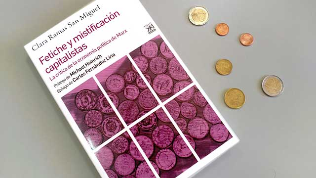libro-fetiche-mistificacion-capitalista