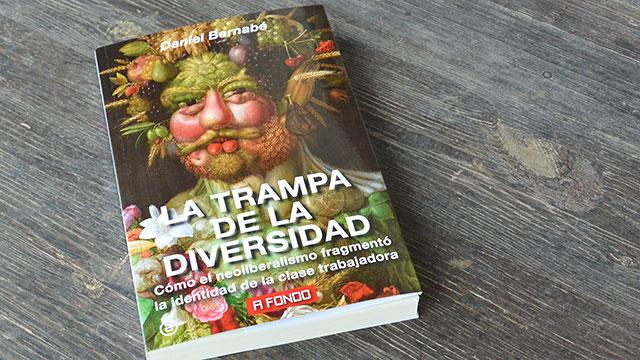 libro-trampa-diversidad