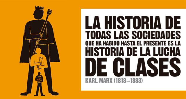marx-historia-sociedades