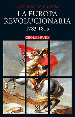 portada-europa-revolucionaria-rude