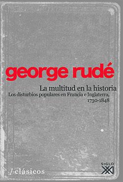 portada-multitud-historia-rude
