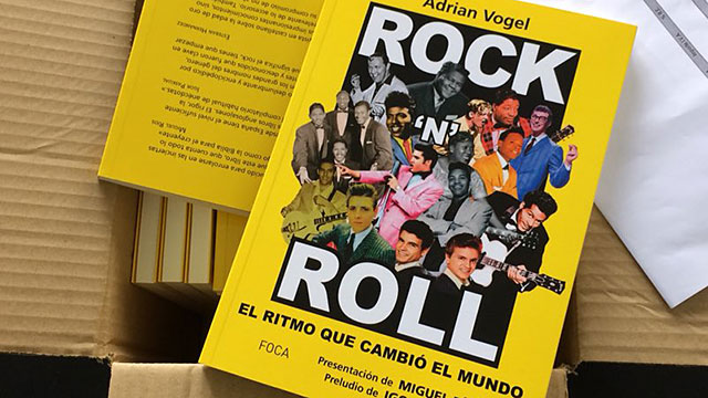 rock-and-roll-libro