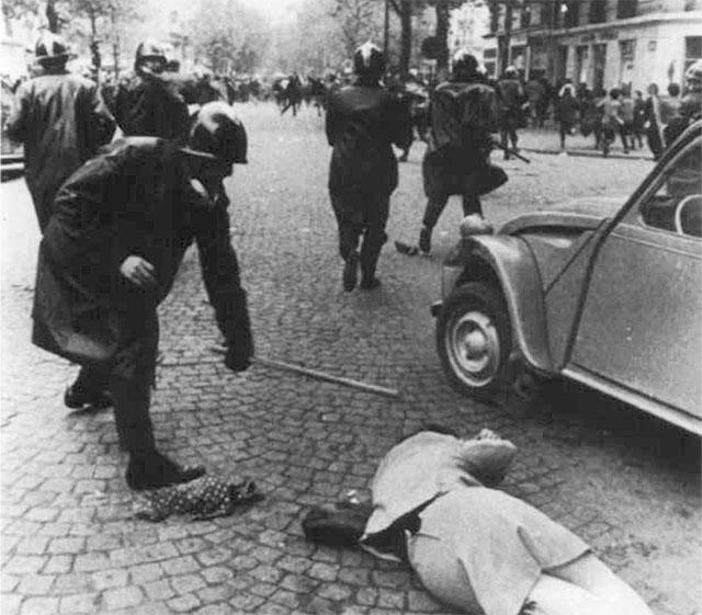 68-mayo-francia-paris