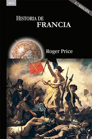 historia-de-francia-portada