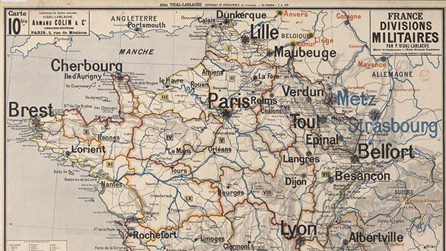 mapa-francia-vidal-de-la-blache