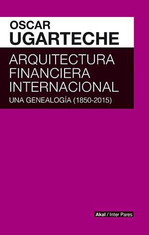 arquitectura-finaciera-internacional-portada