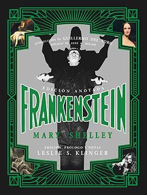 frankenstein-anotado-portada