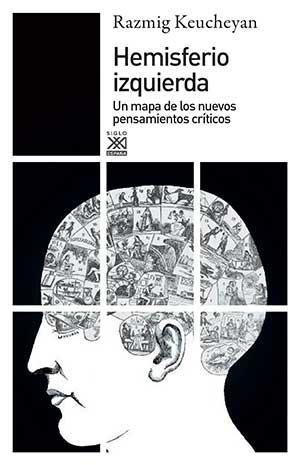 hemisferio-izquierda-portada