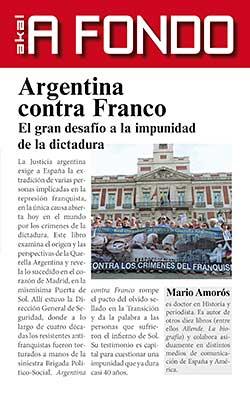 portada-argentina-contra-franco